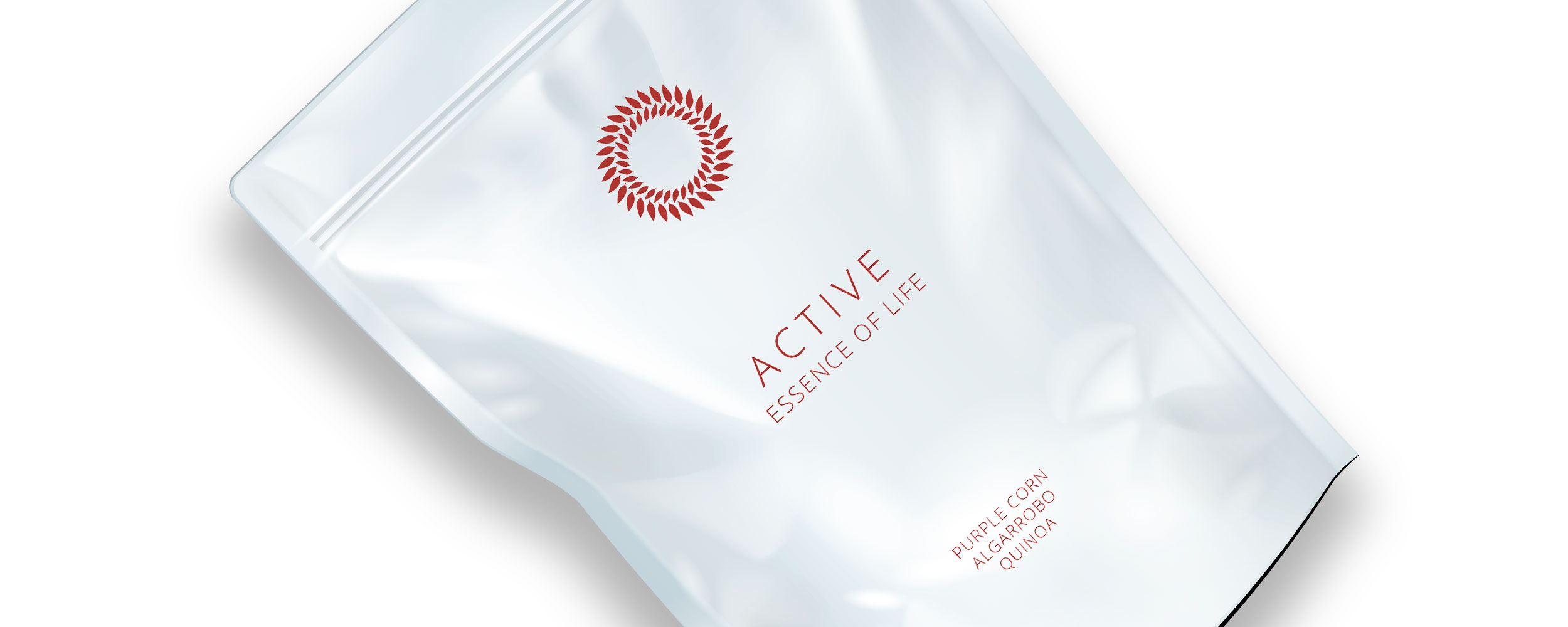 active_pack