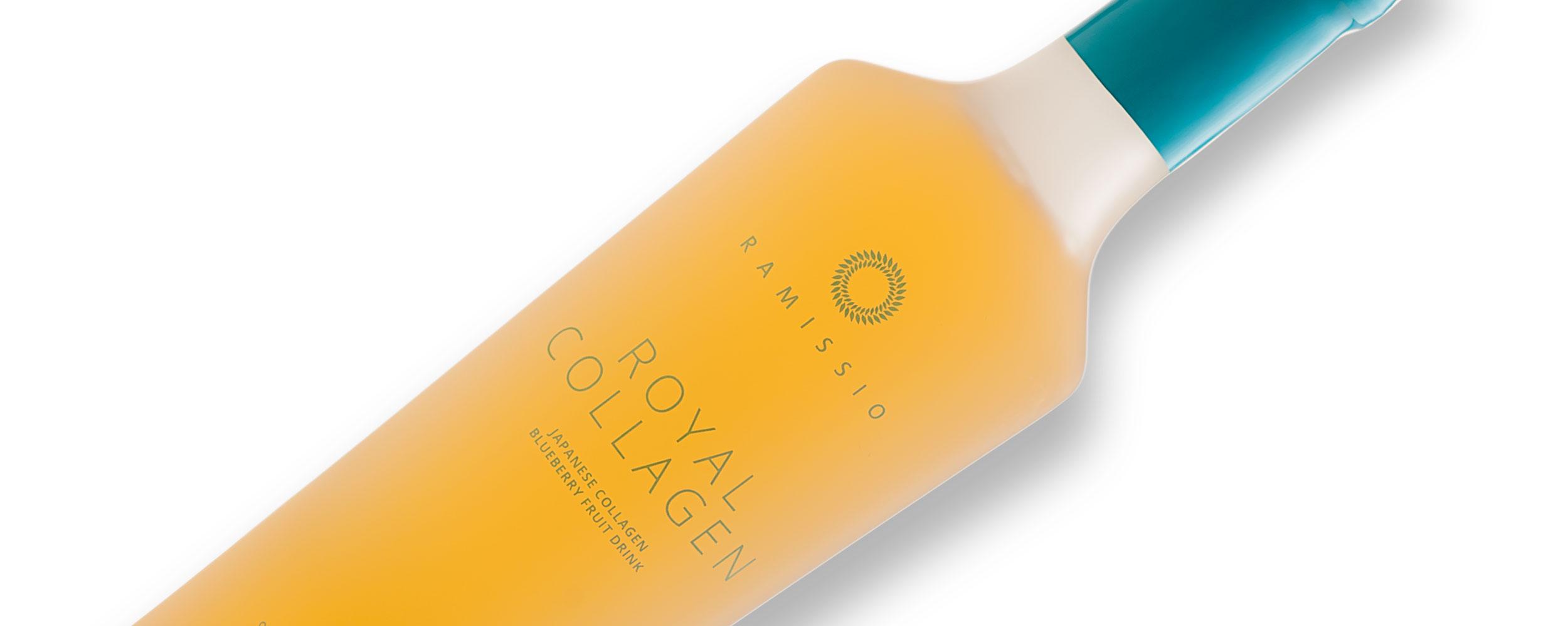 collagen_bottle