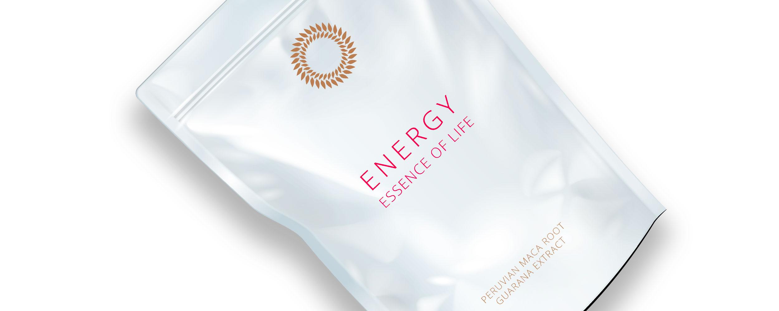 energy_pack