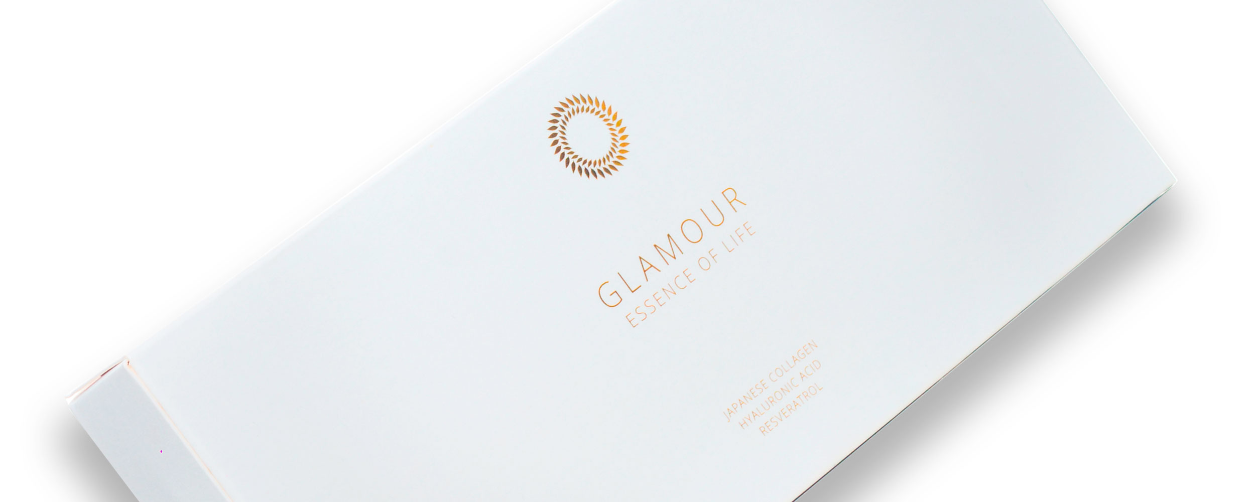 glamour_pack