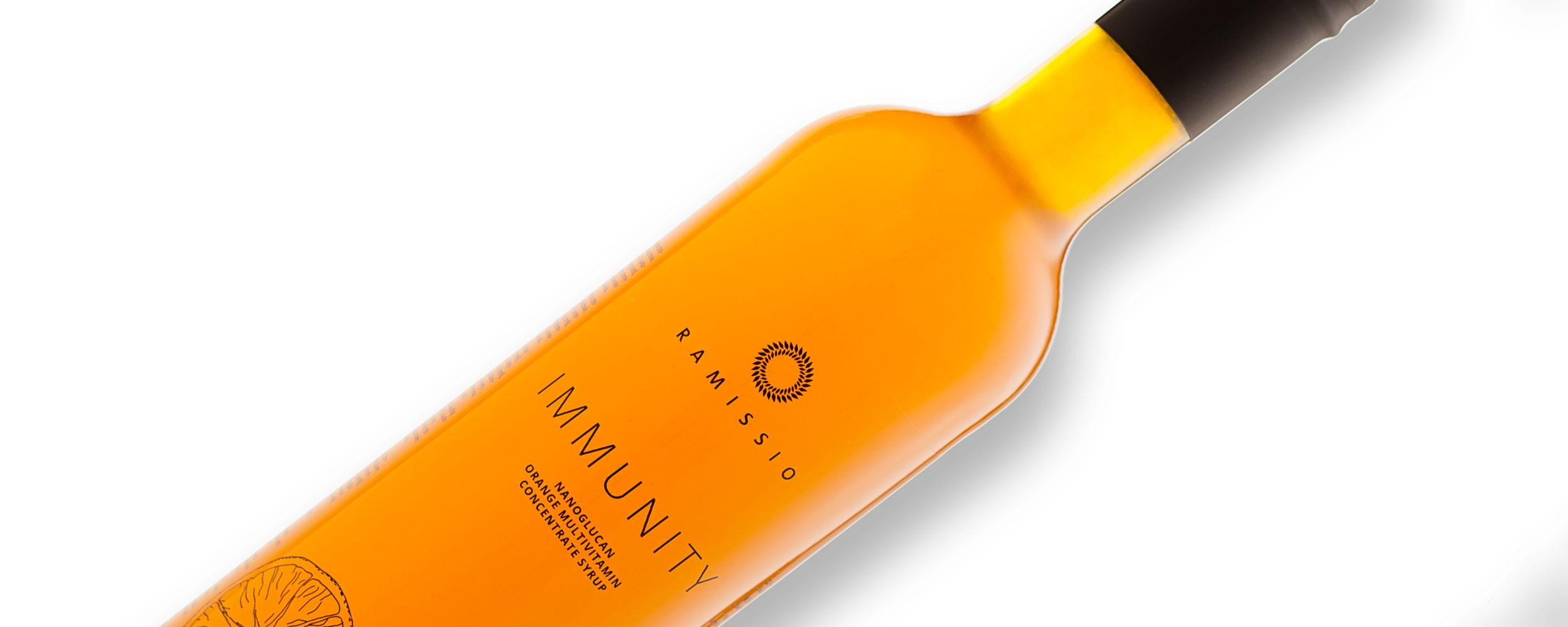immunity_bottle