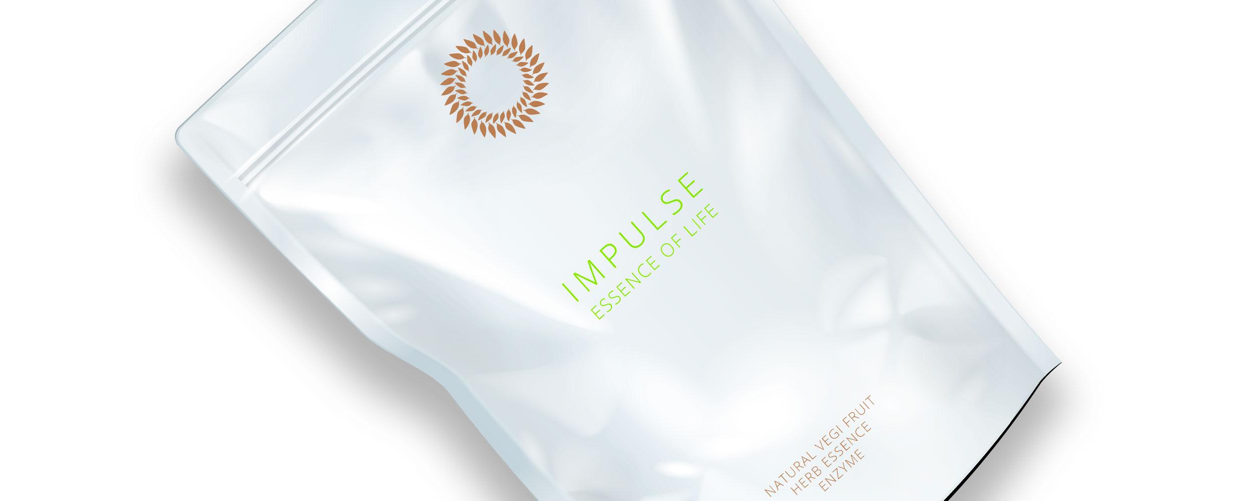 impulse_pack