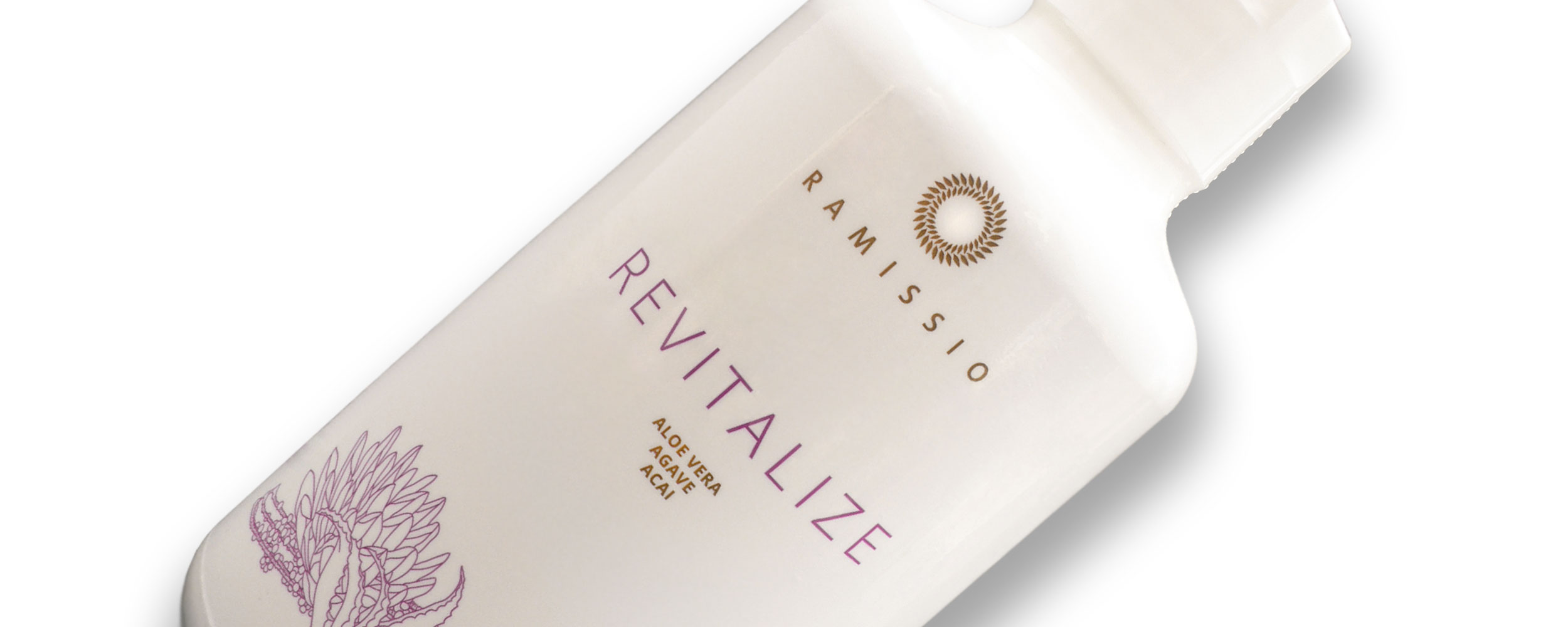 revitalize_bottle2